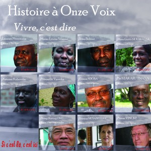 12_Histoire Onze Voix