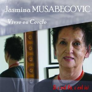10_Jasmina Musabegovic