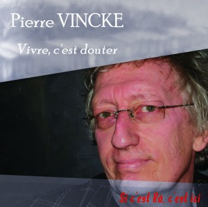 11_Pierre Vincke