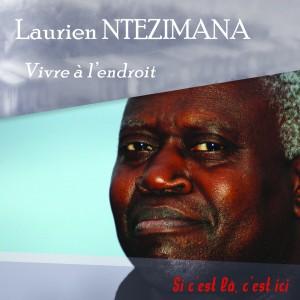 1_Laurien Ntezimana