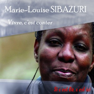 2_Marie-Louise Sibazuri