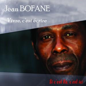3_Jean Bofane