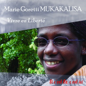 4_Marie Mukakalisa