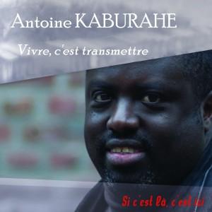 5_AntoineKaburahe