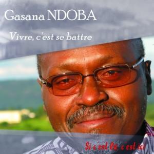 7_GasanaNdoba