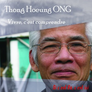 9_Thong Hoeung Ong