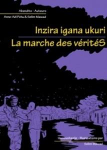 Photo publication la marche des vérités Front_Page_Final-a8b64