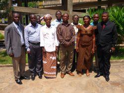 Pour une justice de proximité en RDC 3
