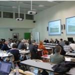 Mars 2014 – Bruxelles: Retour sur la Conférence « Le citoyen face au génocide : avons-nous des moyens de prévention ? Le cas du génocide des Tutsi et des Hutu modérés au Rwanda»