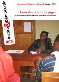 photo étude concilier_avant_de_juger-3e7a9