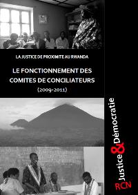 photo publication édition abunzi-f4ac2