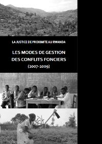 photo publication réédition modes_de_gestion-81fab